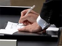 Юридическая природа справки о закрытии счета в банке
