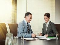 Процедура открытия бесплатного расчетного счета