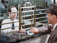 В каких банках лучше всего открывать расчетный счет