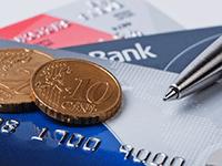 Комиссия за финансовые движения по счету