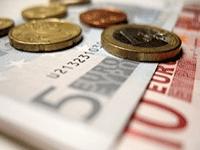 Как списать деньги с расчетного счета
