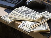 Как вести учет на банковском счете
