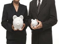 Значимость правильного выбора банка для расчетного счета