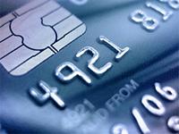 Как узнать счет в банке
