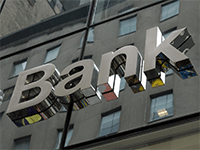 Какой банк выбрать для открытия расчетного счета