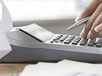 Как ведется учет операций по расчетному счету