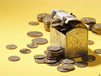 Как быстро открыть расчетный счет в банке