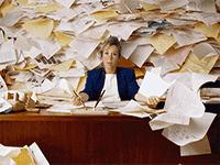 Какие нужны документы для открытия расчетного счета в банке