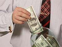 Расчетный счет для индивидуального предпринимателя