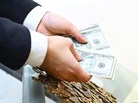 Когда производится переоценка на валютных счетах