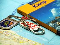 Открытие банковского счета на Кипре