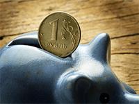 Счет в казахстанском банке