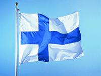 Открываем счет в Финляндии