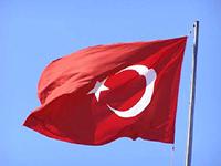 Открытие банковского счета в турецком банке