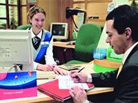 Особенности закрытия счета в банке юридическим лицом