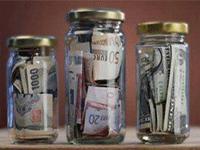 Как сделать выбор банка для расчетного счета
