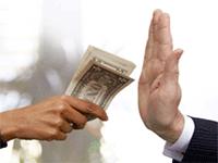 Открытие расчетного счета без денег