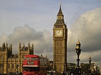 Открываем банковский счет в Англии