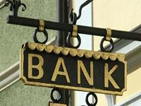 Как открыть банковский счет в Европе