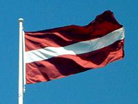 Открытие банковского счета в Латвии