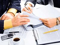 Открытие расчетного счета для ИП: что нужно знать предпринимателю