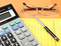 Стоимость открытия расчетного счета