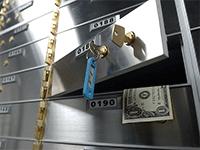 Почему происходит закрытие счета банком в одностороннем порядке?