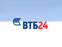Открываем счета в ВТБ24