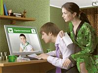 Сбербанк через интернет