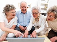 Открываем пенсионный счет в Сбербанке
