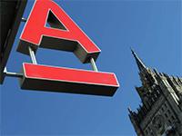 Как узнать номер счета в «Альфа-Банке»