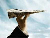 Перевод денег с карты Сбербанка на счет другого банка