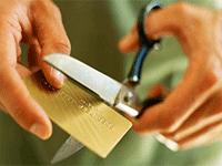 Закрыть счет в Сбербанке: в чем причины и как действовать
