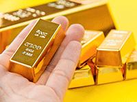 Обезличенные металлические счета в Альфа-банке: плюсы и минусы