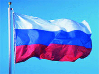 Где в России найти оффшорные зоны
