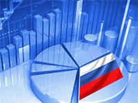 Как работает оффшорный бизнес в России