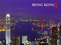 Особенности оффшора в Гонконге