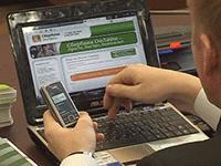Как проверить счет сберкнижки Сбербанка в режиме онлайн