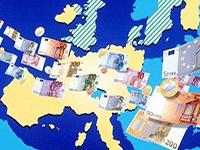 Оффшоры в Европе
