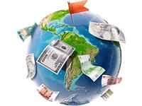 Зачем деньги пропускают через оффшорную систему