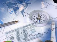 Основные признаки классической оффшорной юрисдикции