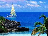 Преимущества оффшора на Багамских островах
