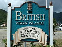 Как зарегистрировать оффшор на Британских Виргинских островах