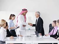 Открываем оффшор в ОАЭ