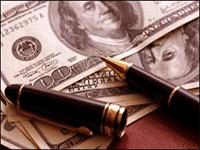 Кладем деньги в оффшорный банк