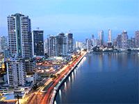 В чем преимущества панамских оффшоров