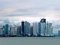 Компании в Панаме