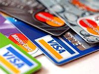 Как снять деньги с карточки в Донецке