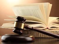 Оффшоры и законодательство