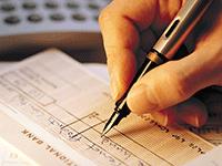 Как ООО закрыть расчетный счет в банке